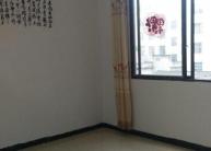 遂川泉江镇 2室 1厅 1卫